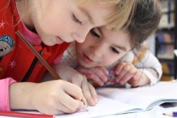 Management of Developmental, Behavioral, and School Issues